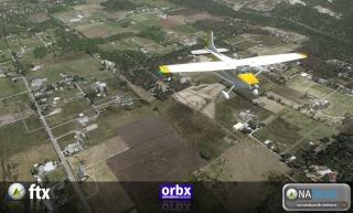 ORBX Pacific Northwest com desconto Orb-0510