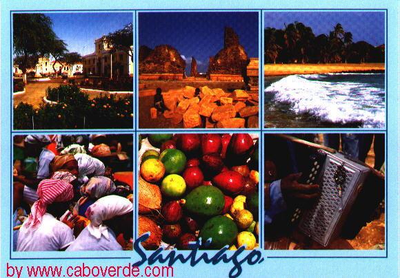 [FSX] Volta a Cabo Verde (Brava - Fogo - Santiago) P-siag10