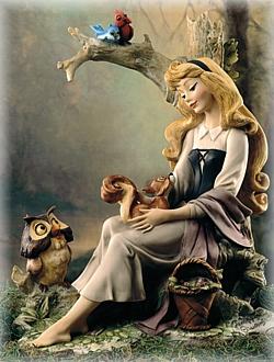 La Belle au bois dormant - Page 2 0106c210
