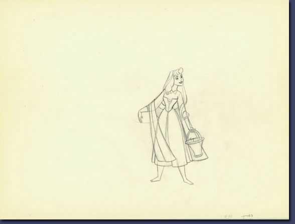 La Belle au bois dormant - Page 2 3916810