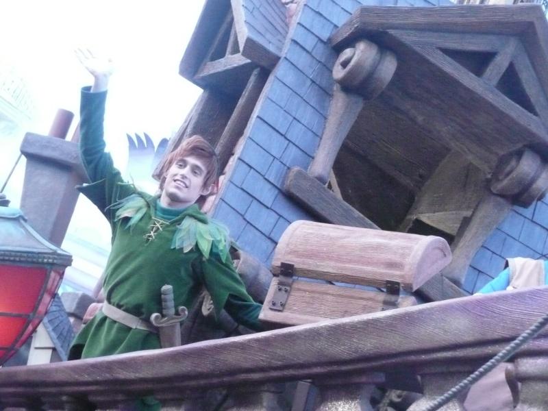 Peter Pan iel P1070210
