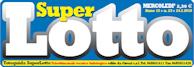 Grandi novità su Super Lotto Logo_s11