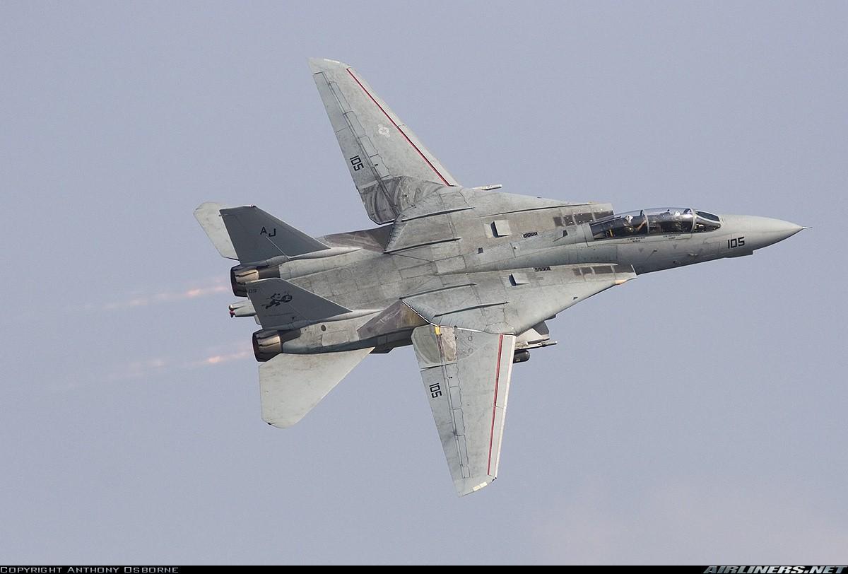 F-14 Tomcat - Page 2 11202510