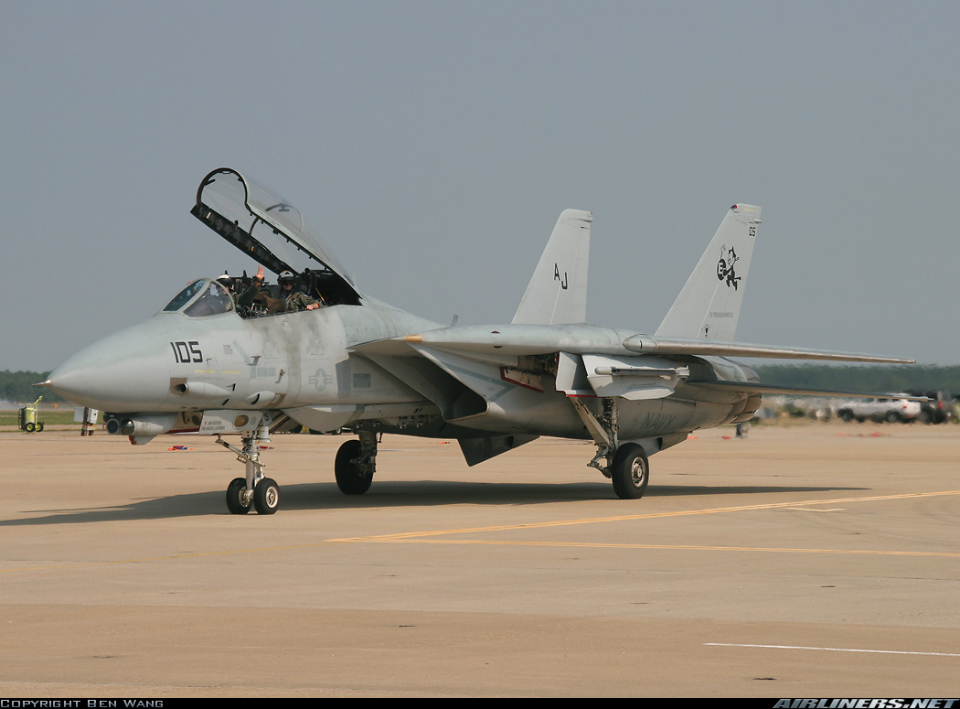 F-14 Tomcat - Page 2 11206710