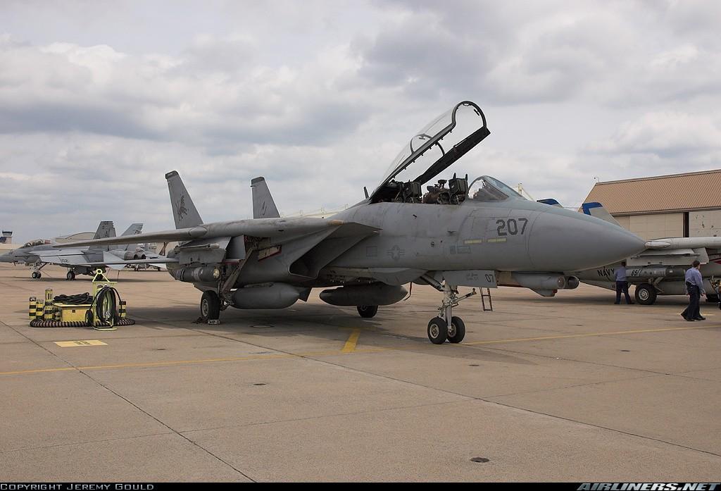 F-14 Tomcat - Page 2 11208810