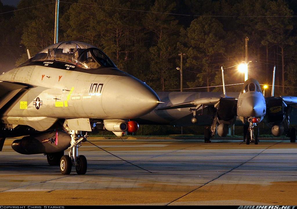 F-14 Tomcat - Page 2 11224110