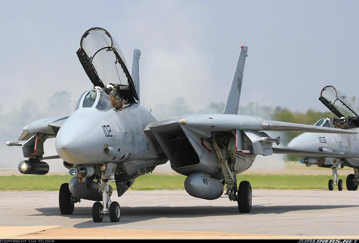 F-14 Tomcat - Page 2 11226810