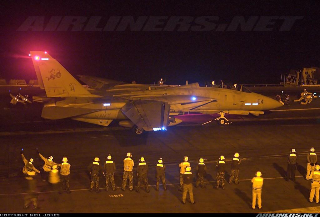 F-14 Tomcat - Page 2 11237010