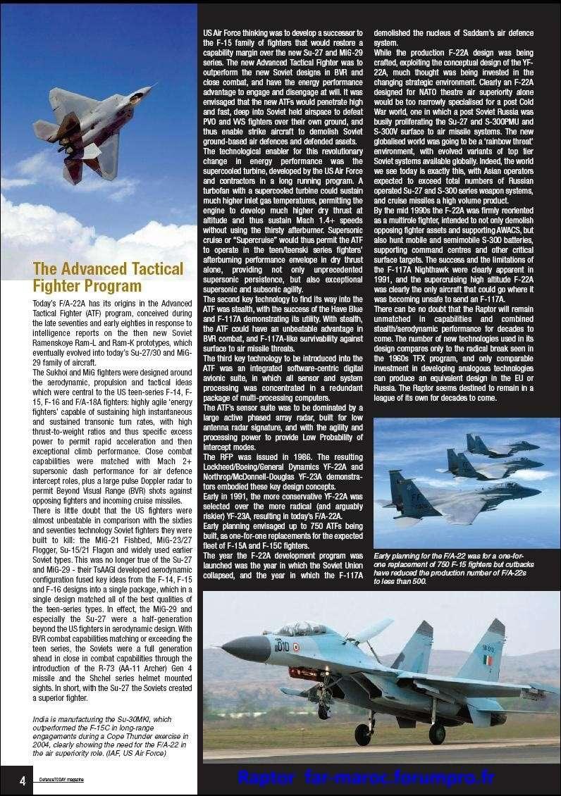 F-22 Raptor - Page 5 310