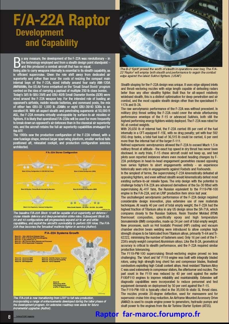 F-22 Raptor - Page 5 510