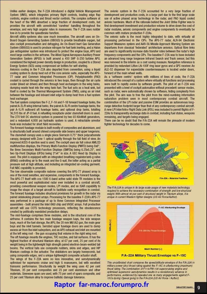F-22 Raptor - Page 5 610