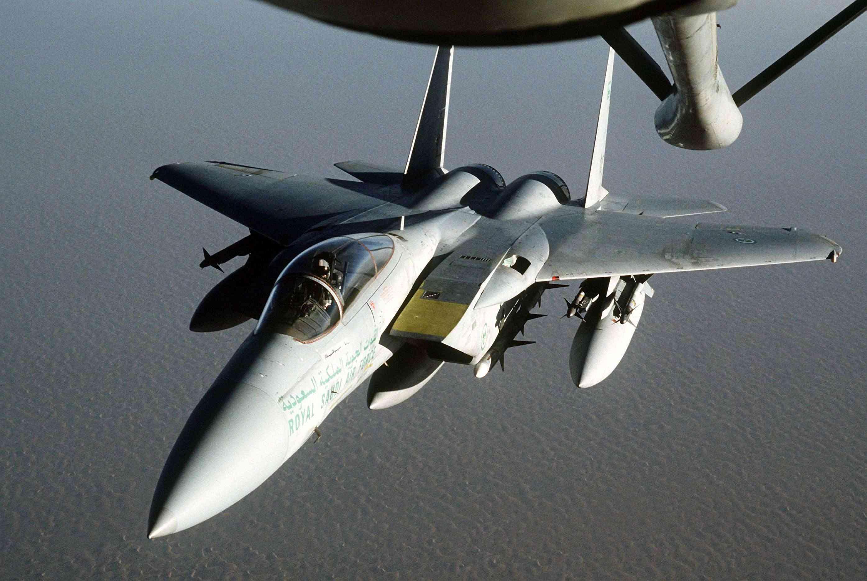 F15 around the world Df-st-10