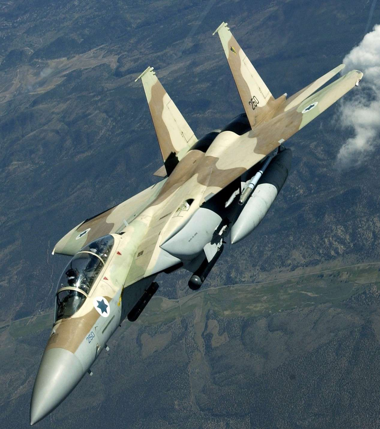 F15 around the world F-15i_10