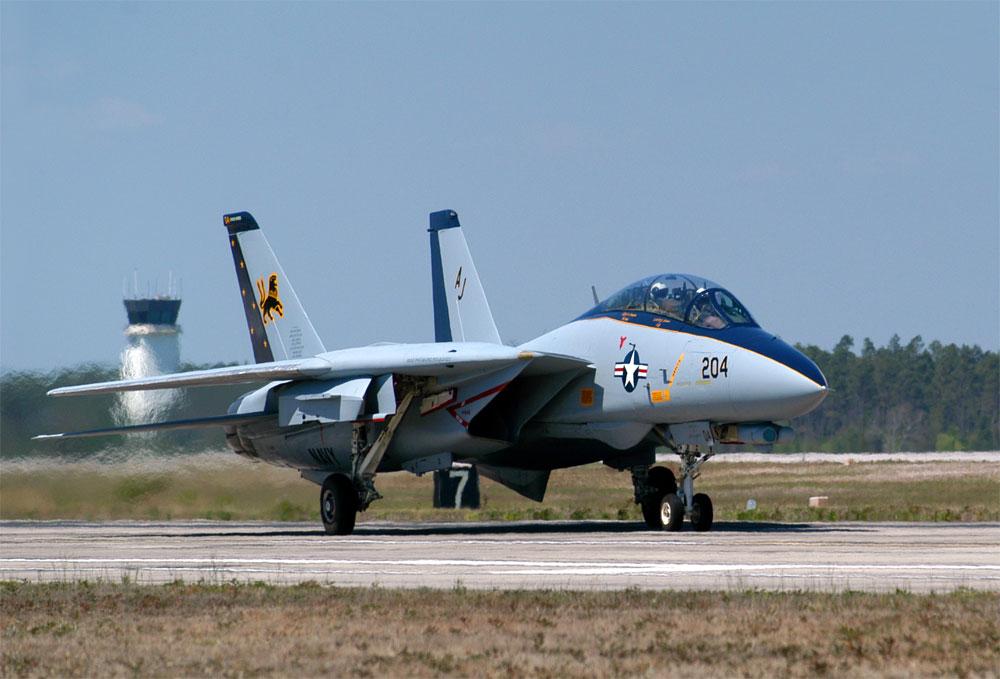 F-14 Tomcat - Page 2 Lastf110