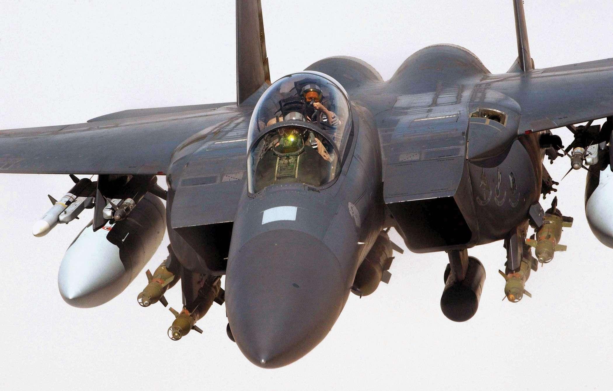F15 around the world Raf_f-10