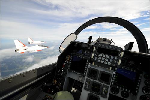 Les avions de chasse ''indigènes'' T50_1310