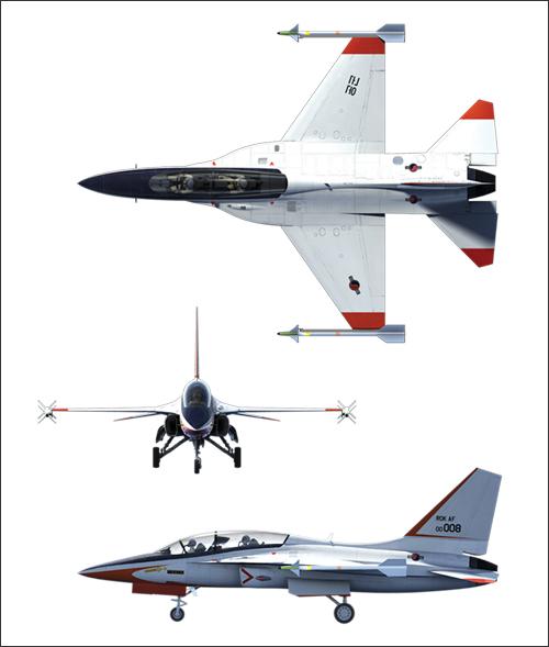 Les avions de chasse ''indigènes'' T50_1610