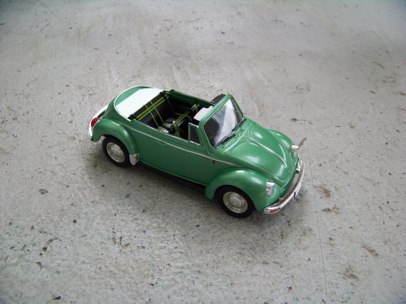 cox cab wv aoshima 1/24 100_4914