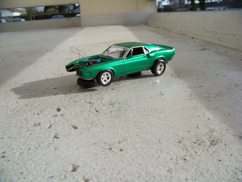 shelby mustang/69   monogram revell - Page 2 Au_sol10