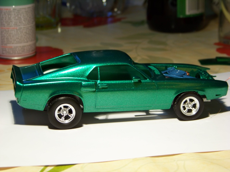 shelby mustang/69   monogram revell - Page 2 Mont_a10