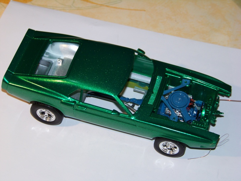 shelby mustang/69   monogram revell - Page 2 Mont_a11