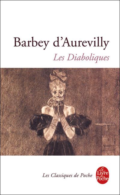 [Barbey d'Aurevilly, Jules] Le bonheur dans le crime Les_di10