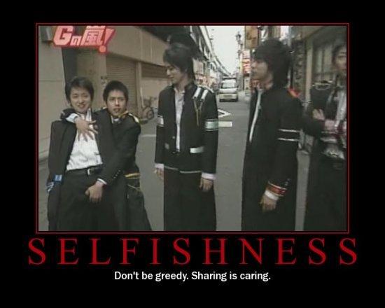 [Groupe] Arashi 2v81uu10