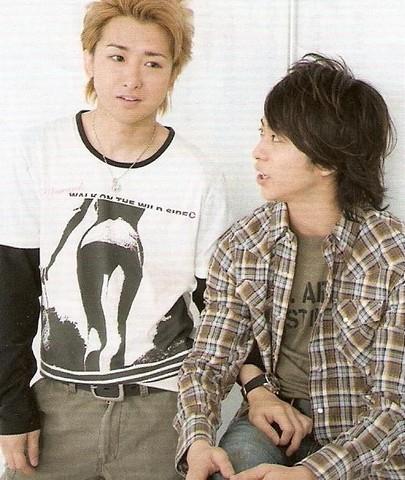 [Groupe] Arashi Let_s_10
