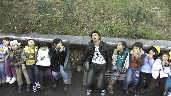[Groupe] Arashi Normal10