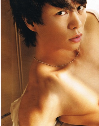 [Groupe] Arashi Suonco18