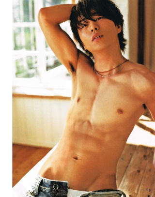 [Groupe] Arashi Suonco20