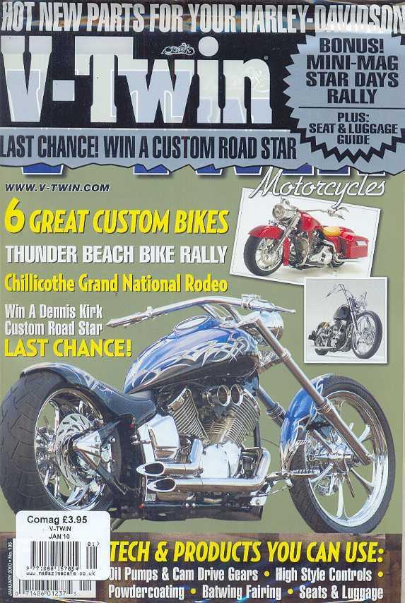 Couvertures de magazines et livres - Page 11 010_0110