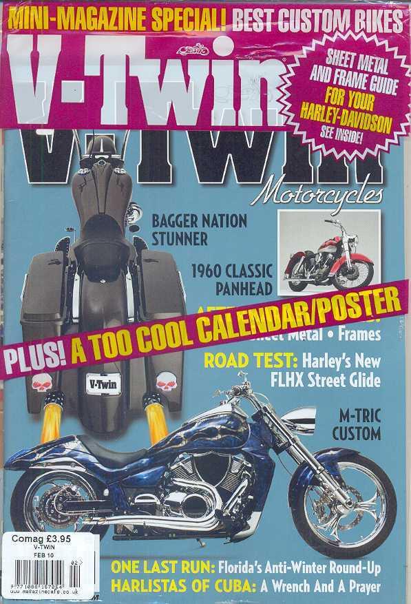 Couvertures de magazines et livres - Page 11 010_0210