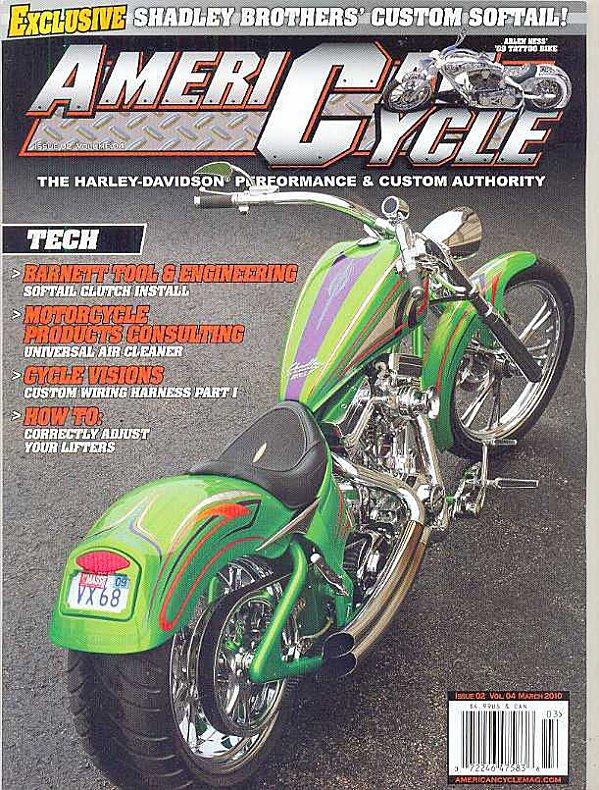 Couvertures de magazines et livres - Page 11 010_0311