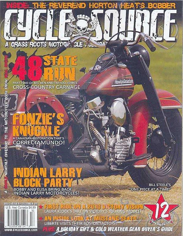 Couvertures de magazines et livres - Page 11 0912_x11