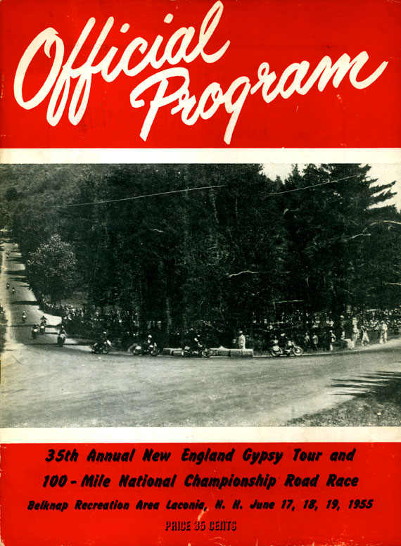 Couvertures de magazines et livres - Page 11 1955pr10