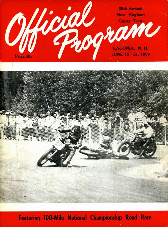 Couvertures de magazines et livres - Page 11 1959pr10