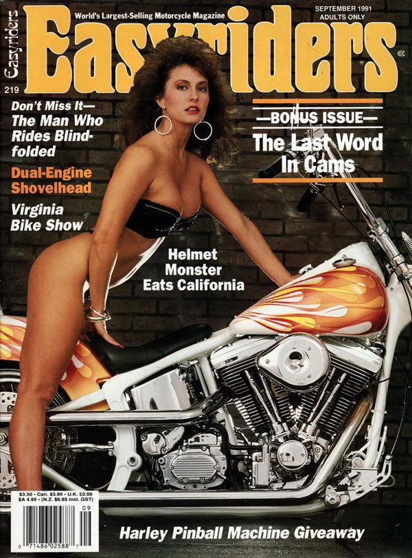 Couvertures de magazines et livres - Page 11 1991_011