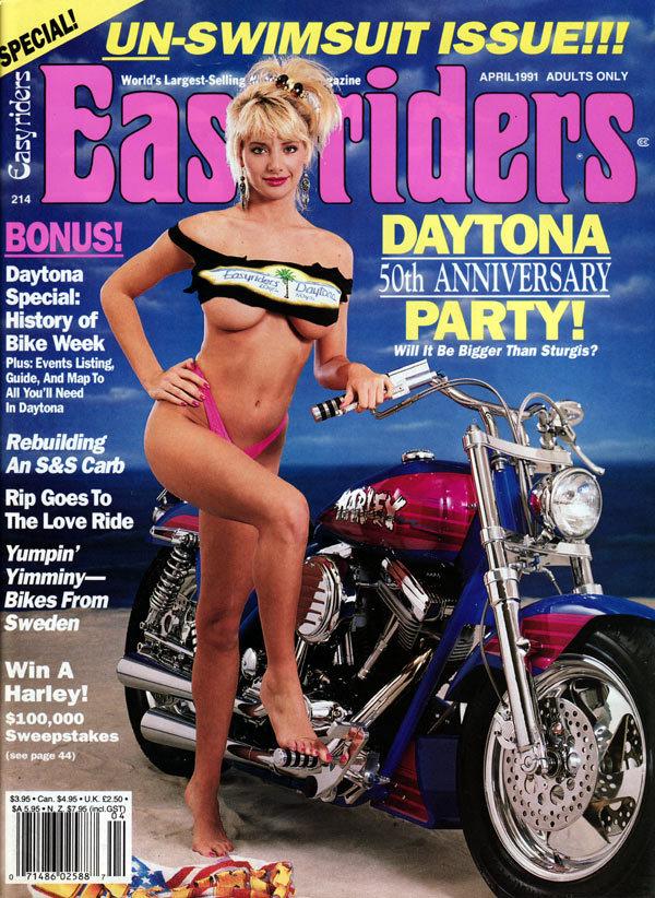 Couvertures de magazines et livres - Page 11 1991_012