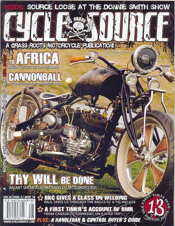 Couvertures de magazines et livres - Page 11 2010_011