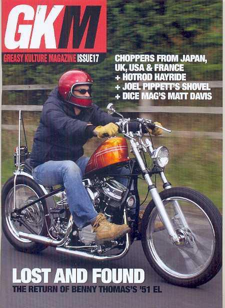 Couvertures de magazines et livres - Page 11 2010_110