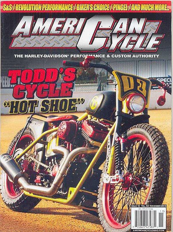 Couvertures de magazines et livres - Page 11 2010_111