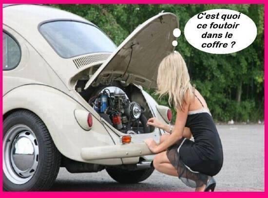 Humour en image du Forum Passion-Harley  ... - Page 3 23010