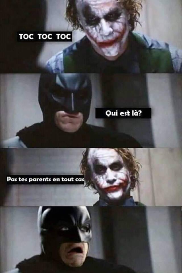 Humour Noir  très Noir - Page 28 49213010