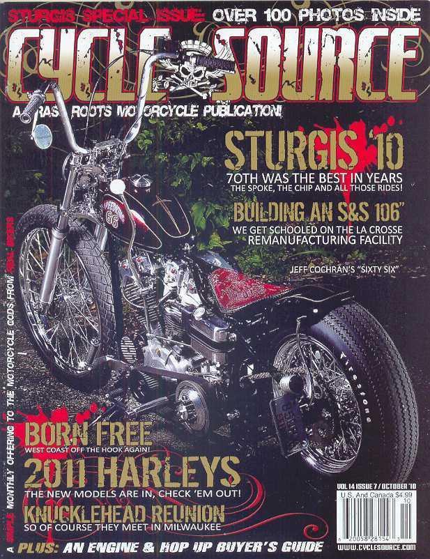 Couvertures de magazines et livres - Page 11 617x8010
