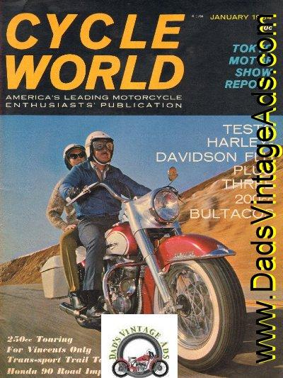 Couvertures de magazines et livres - Page 11 6401cw10