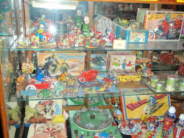 Jouets, jeux anciens et miniatures sur le monde Biker - Page 24 640410