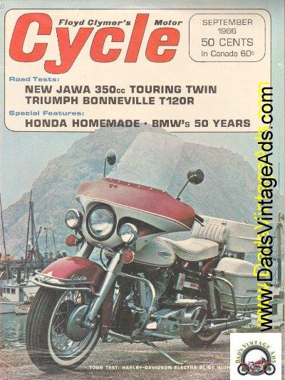 Couvertures de magazines et livres - Page 11 6609fc11