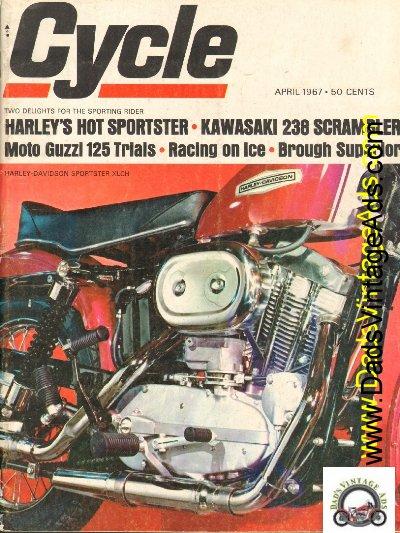 Couvertures de magazines et livres - Page 11 6704cy11