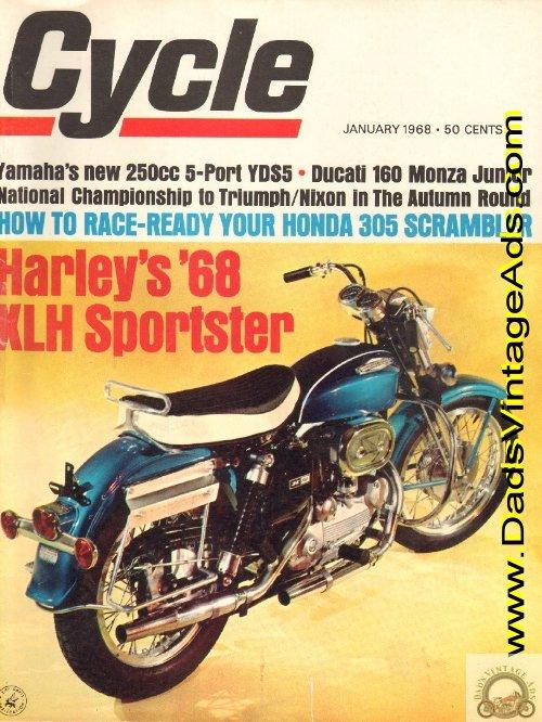 Couvertures de magazines et livres - Page 11 6801cy11